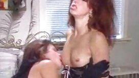 Ma copine aime se masturber et me vieilles femmes cochonnes baiser avec un vibromasseur.