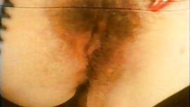 Professeur porno vieille cochonne Sexy Isabella Bella baise en classe avec un étudiant