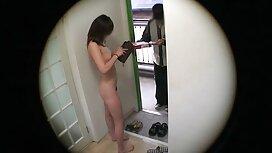 Brunette Abby baise avec un gestionnaire cornée pour obtenir un prêt vieille lesbienne cochonne