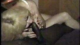 Papa baise copine video vielle cochonne fils devant lui