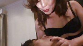 Sexy femme de ménage vieilles femmes cochonnes avec de gros seins baise jeune professeur