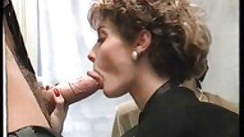 Fille vielle cohonne mignonne baise avec un pick-up