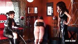 Salope avec un gros Cul baisée sur la Bite video vieille cochonne