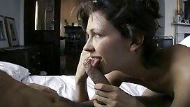 Karina sexy garçon baise noir vieilles salopes vulgaires beau noir