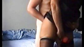 Beau vieille maman cochonne mec mature baise doucement brune sexy