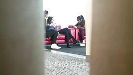 Allemand mature couple de tournage vidéo tres vieilles salopes